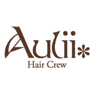 Aulii HairCrew,アウリーヘアークルー
